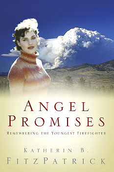 Angel Promises